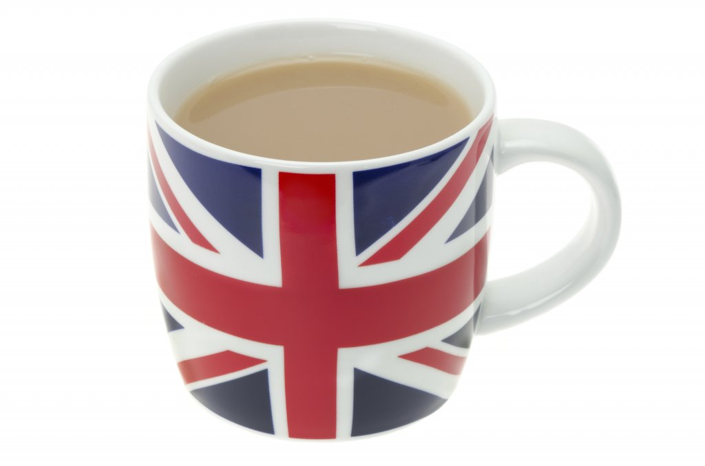 Find out more about Perfect Cuppa English® language & British culture training in these common questions. If you can't find your answer,  get in contact for your free consultation.