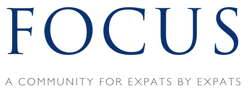 Focus Community for Expats
