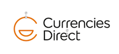 Currencies-direct