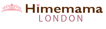 Himemama London Japanese Community