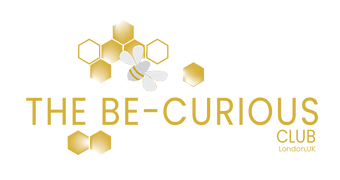 Be_curious_club