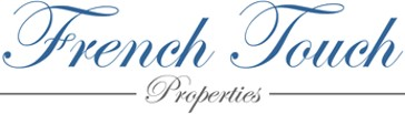 French Touch Properties