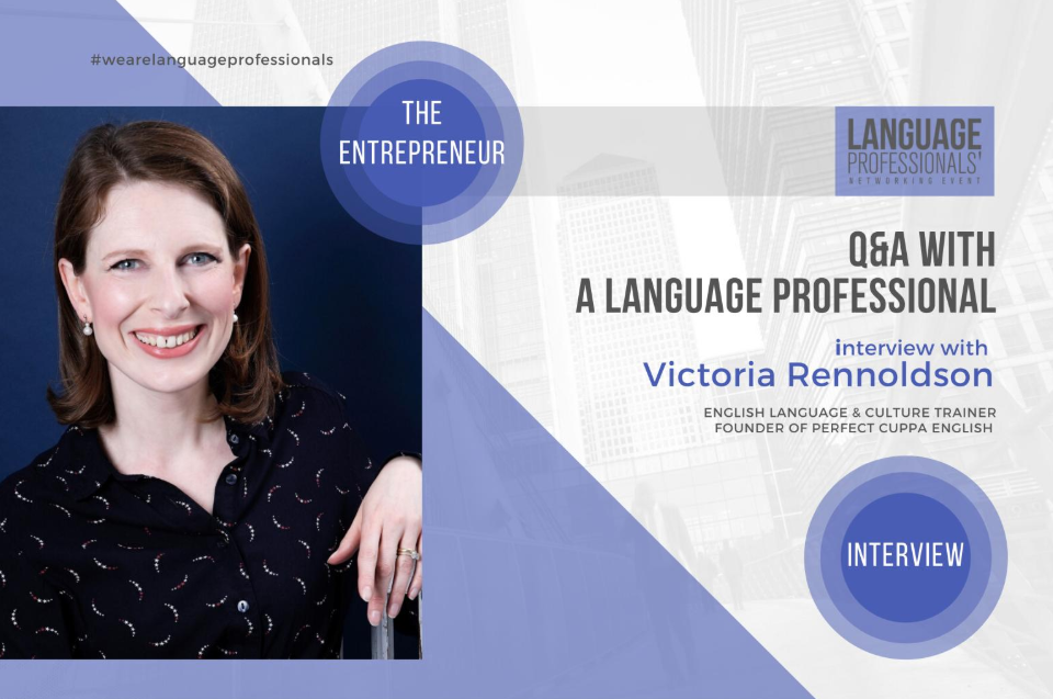 LPN interview with Victoria Rennoldson